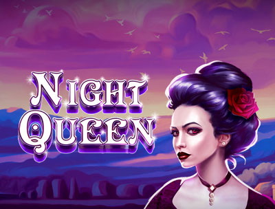 Night Queen