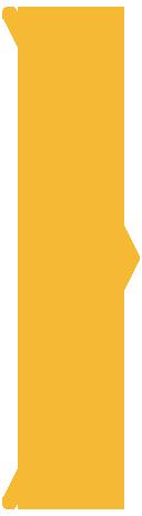 Joe Fortune Affiliate right arrow icon