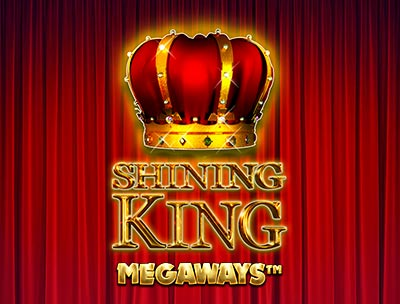 Shining Kings Megaways