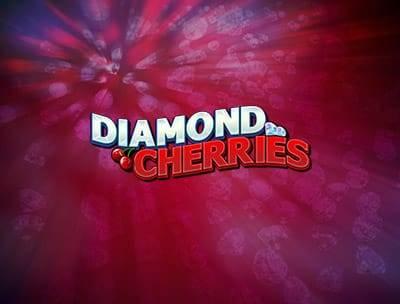 Diamond Cherries