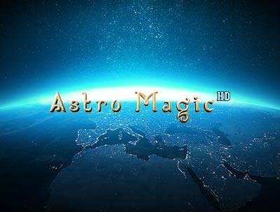 Astro Magic