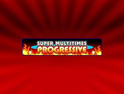 Super Multitimes Progressive