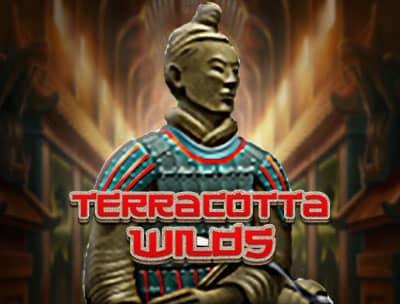 Terracotta Wilds