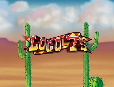 Loco 7's